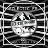 Eclectic FM Vol. 021 - Holly Guest Mix