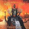 Mastodon Interview - Gary Lindsey chops it up with Brann Dailor