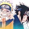 Swimy - Zetsu Zetsu OST Naruto Shippuden Ending 40 Full『Original Soundtrack』