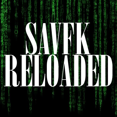 Reloaded (FREE DOWNLOAD)
