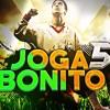 Joga Bonito 5 - PlaF