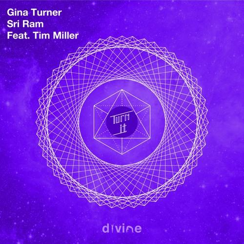 Sri Ram feat. Tim Miller (Original Mix)