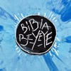 BIbia Be Ye Ye- Ed Sheeran Cover