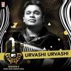 Urvashi Uravashi - A R Rahman - MTV Unplugged Season 6
