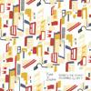 Yumi Zouma - Champagne Supernova (Oasis Cover)
