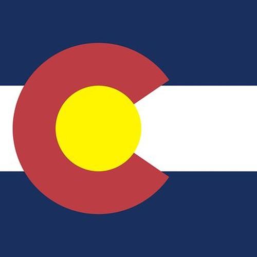 Colorado Governor Hickenlooper Comes to California to talk Cannabis