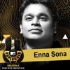 Enna Sona - A R Rahman - MTV Unplugged Season 6