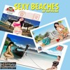 Chinese Assassin - Sexy Beaches (Hip-Hop, R&B Mixtape 2017)