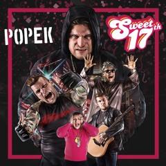 Popek - Wjeżdżają Cyganie