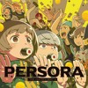 13 - Shadow World [Live] 「PERSONA MUSIC FES 2013 ~in Nippon Budokan」
