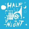 GBG Wax Trax #183 med Half Night