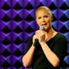 Amy Schumer Interview Part Two