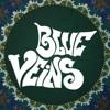 2.Blue Veins - Hush