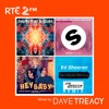'House Every Weekend' Mix on RTE 2FM - Mar 4th