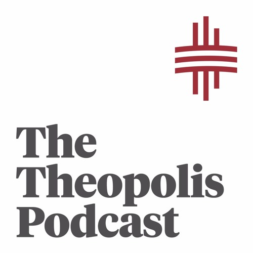 Episode 034: Second Sunday in Lent