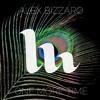 4 - Alex Bizzaro - Kitten Smile