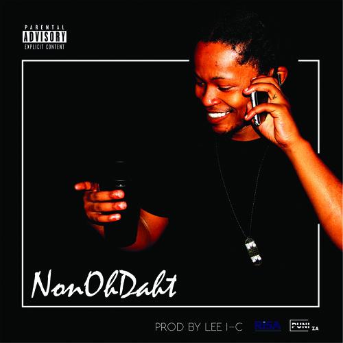 NonOhDaht_Prod by LEE I-C