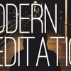 Modern Meditation - Video Series of background music for Modern Meditation