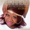 Makhadzi Volume