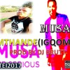 musa_mthande(igqomu mix)_ prod by dj brutt.mp3