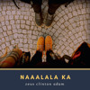 Naaalala Ka - Rey Valera (Zeus Cover)