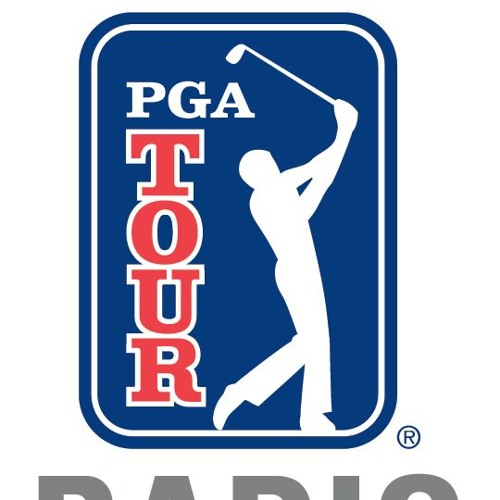 SiriusXM PGA Tour Radio Golf Instruction Tip of the Day: 3/7/2017