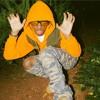 YG ADDIE - DIAMOND TALK PROD BY. LORD FUBU_311265145_soundcloud.mp3