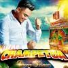 Oscar Prince Ft. Bip - Champetua(Extended - Remix - Edit - DjSolo Latino.Com)122Bpm. Portada del disco