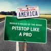 Sounds Like America: Pitstop Like a Pro