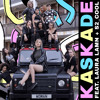 Kaskade (feat. Laura Lamn + S2_Cool) - Woman Portada del disco