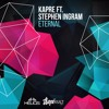 Kapre Ft. Stephen Ingram - Eternal