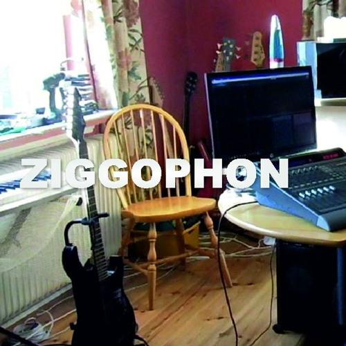 Ziggophon Multimedia