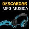 Spanish Mp3 Songs