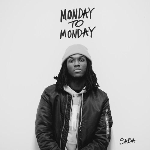 Monday To Monday [Prod. by Richie Souf]