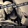 SERVING OVAHNESS - PUMP PODCAST Ep. 1 (MARCH 2017)