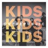 One Republic - Kids (Celo Blend)
