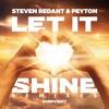 Let It Shine (Original Radio) 126 BPM