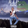 Download Lagu Mp3 Savage.Mir - R.I.P Baba (Prod. KMud) (1.3 MB) Gratis - UnduhMp3.co