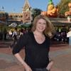 Cartoon Voices - TVOP Welcomes Disney Voice Kat Cressida!