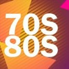 DJ Soprano 70's-80's R&B Practice Mix