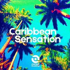 Caribbean Sensation ( PREVIEW )