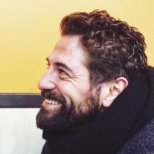 Entrevista Nuno Lopes - São Jorge