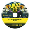 Set Promo VIVA FEST - Main Stage Mixed By Neo