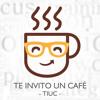 Te Invito un Café | TIUC - TIUC383. 3 Claves para dejar de Insistir en lo que NO funciona