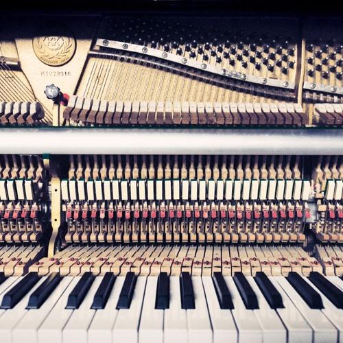 Creative Commons Music] ATMOSPHERIC BEAUTIFUL HOPEFUL