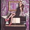[Creative Commons Music] ATMOSPHERIC JAZZ NIGHTCLUB HOTEL LOUNGE GRAND PIANO NIGHTLIFE THEME 002
