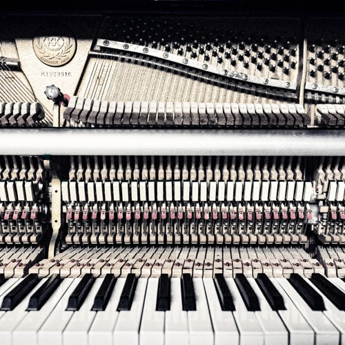 slow piano music free download