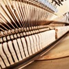 [Creative Commons Music] ATMOSPHERIC SENTIMENTAL ROMANTIC GRAND PIANO BACKGROUND MUSIC