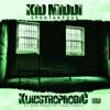 Klaustrophobic- Kid Middi- R.T. Music Production
