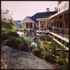 September 18, 2014 Goldies Golf Getaways ~ Mirbeau Inn and Spa at The Pinehills, Plymouth, MA